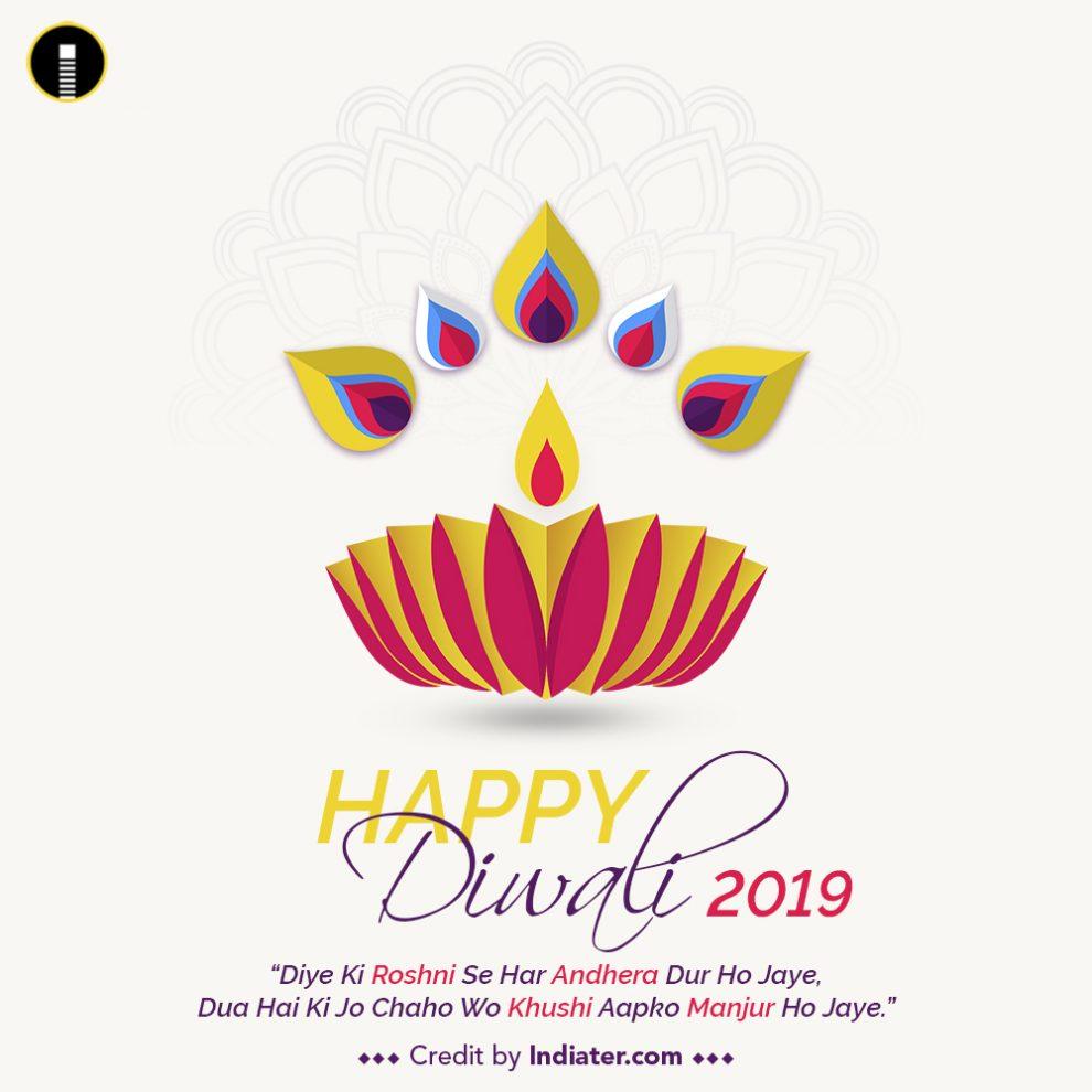 beautiful-greeting-card-festival-diwali-celebration