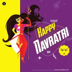 beautiful-happy-navratri-wishes-greetings-free-download