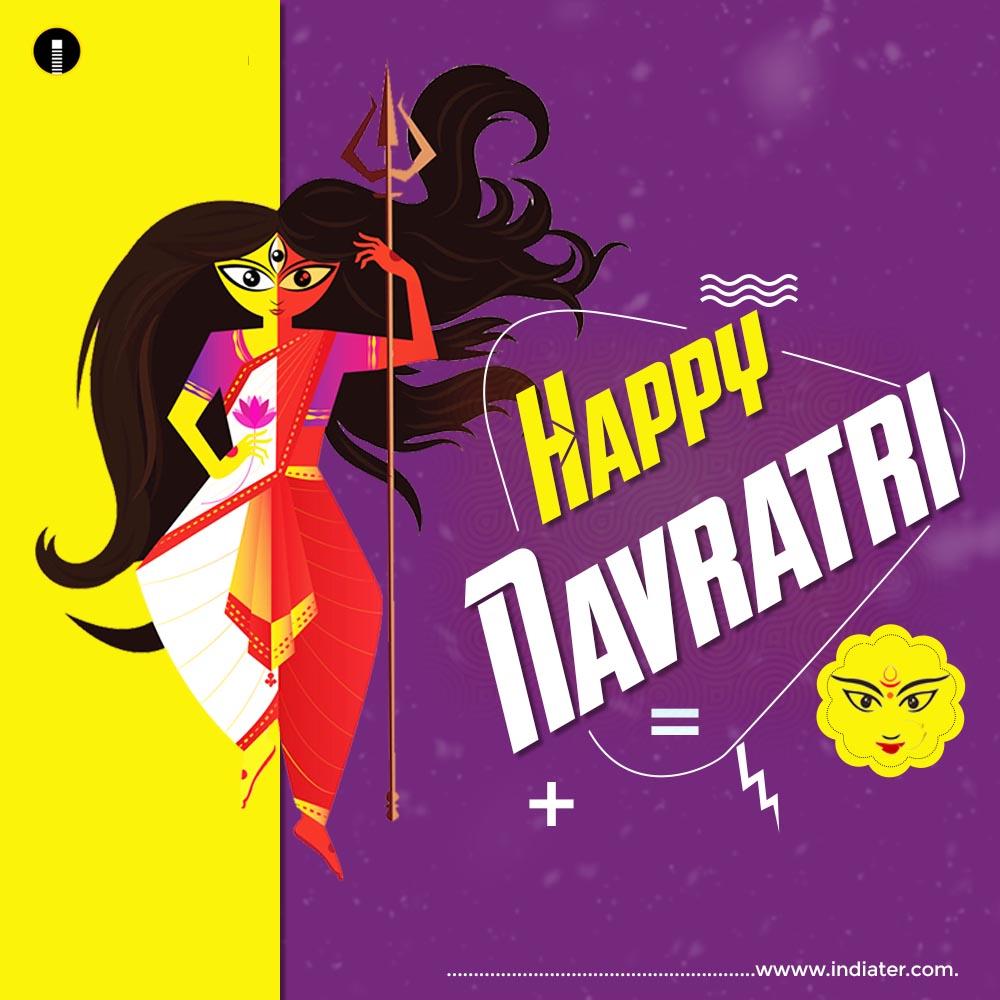 beautiful-happy-navratri-wishes-greetings-free-download