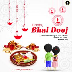 indian-festival-bhai-dooj-celebration-background-design