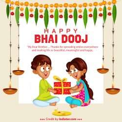 Happy-Bhai-Dooj-Indian-Festival-Greeting-Card-Background