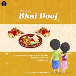 bhaiya-dooj-5