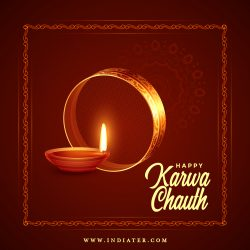 decorative-indian-festival-karwa-chauth-background