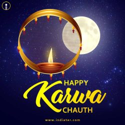 decorative-karwa-chauth-wishes-design-free-download