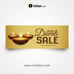 social-media-banner-with-traditional-golden-background-happy-diwali