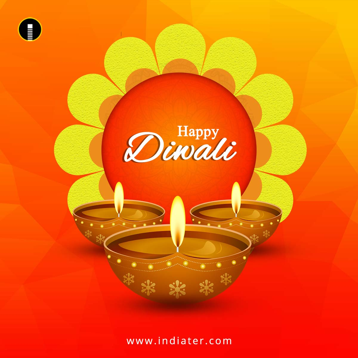 diwali-festival-design-greeting-card-free-download