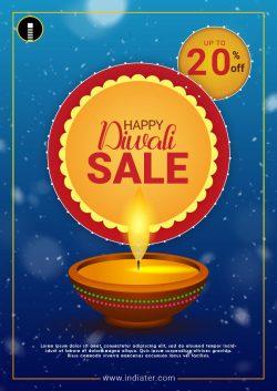 diwali-offer-banner-design-free-download