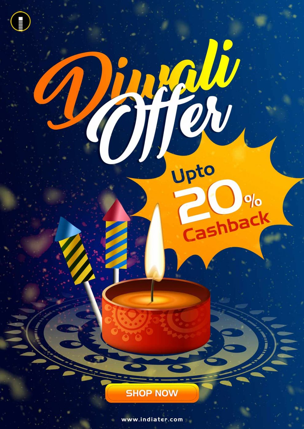 diwali-offer-promotion-banner-free-psd-free-download