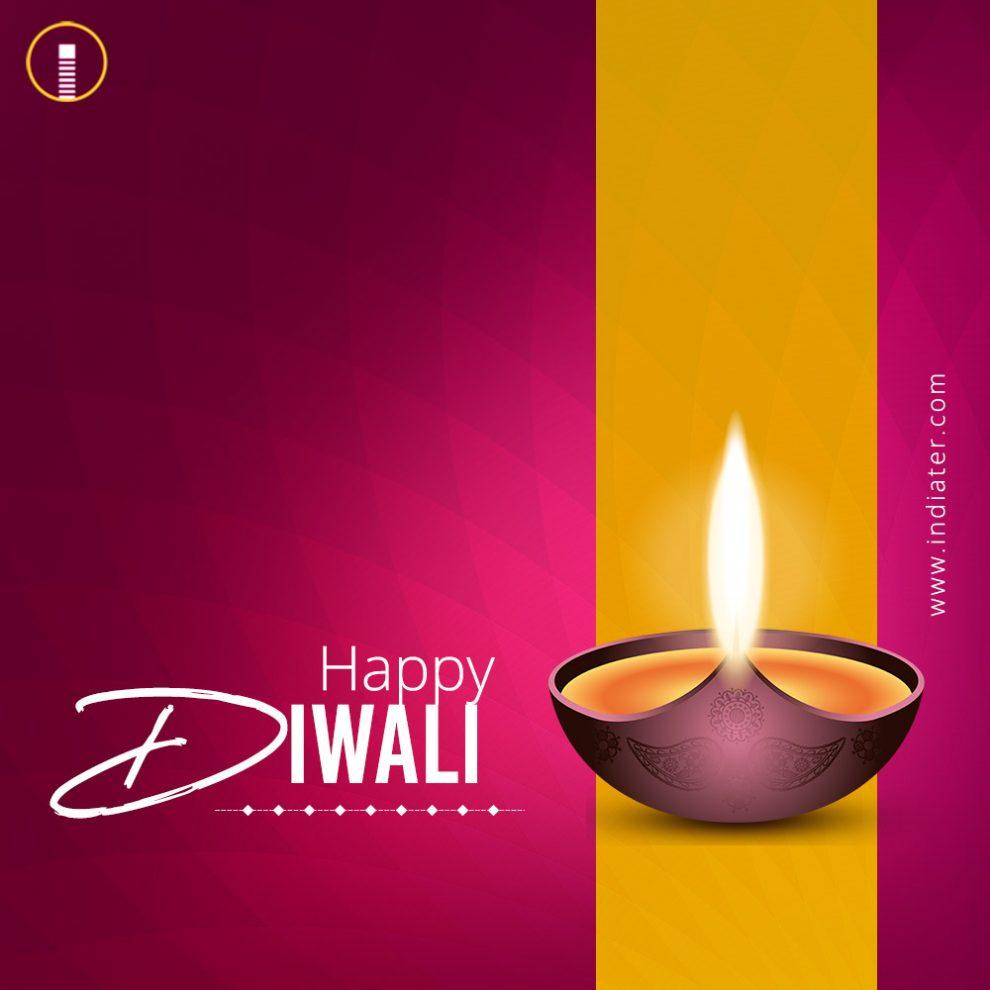diwali-wishes-greetings-free-download