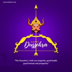 download-free-festival-of-india-background-with-message-wishes-for-happy-dussehra