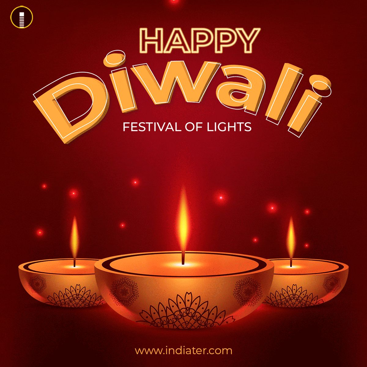 happy-diwali-wishes-animation-GIF-free-download