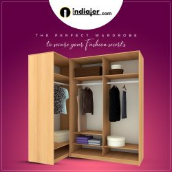 free-best-design-templates-for-bedroom-wardrobe-sale