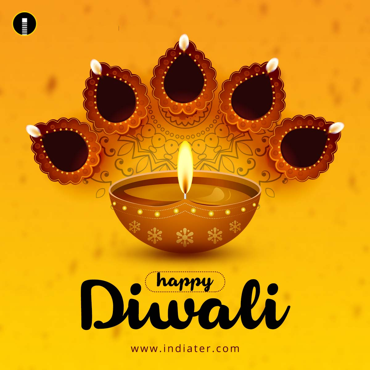 free-diwali-festival-poster-design-psd-free-download