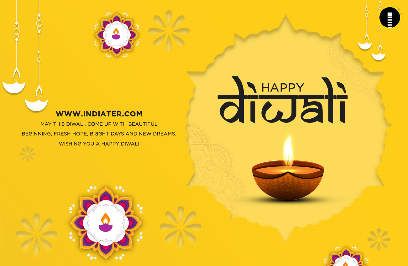 free diwali greeting cards images with beautiful message