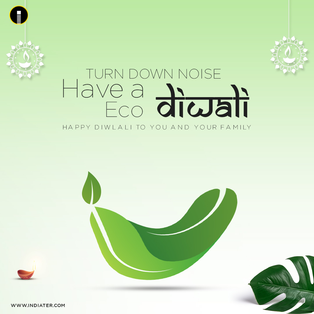 free-eco-friendly-diwali-wishes-images-with-happy-diwali-slogans