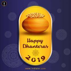 happy-dhanteras-greetings-2019-creative-design-free-download