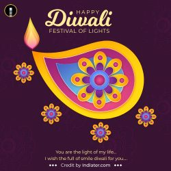 happy-diwali-best-wishes-greeting-card-design