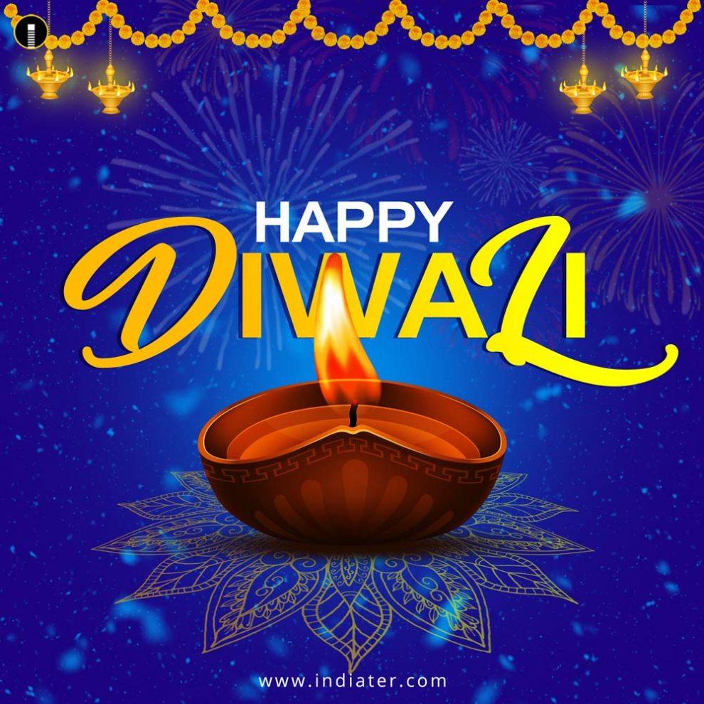 happy-diwali-festival-greetings-free-download-psd-file