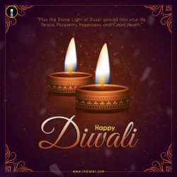 happy-diwali-wishes-greetings-free-download-with-quotes