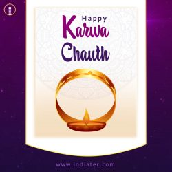 happy-karwa-chauth-design-image-and-psd-free-download