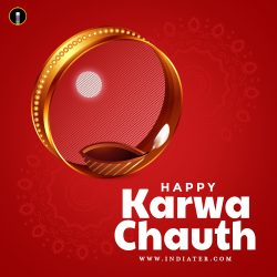 happy-karwa-chauth-festival-greeting-decorative-background