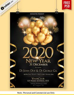 happy-new-year-2020-flyer-free-psd-template