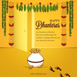 indian-dhanteras-diwali-festival-celebration-background