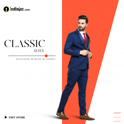 new-fashion-style-suit-sale-promotion-banner-template-free-psd