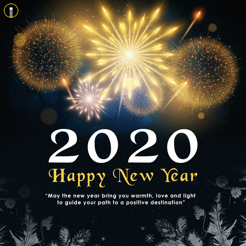 happy new year 2020 wishes messages indiater indiater