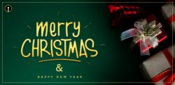 creative-merry-christmas-banner-with-gold-ornaments