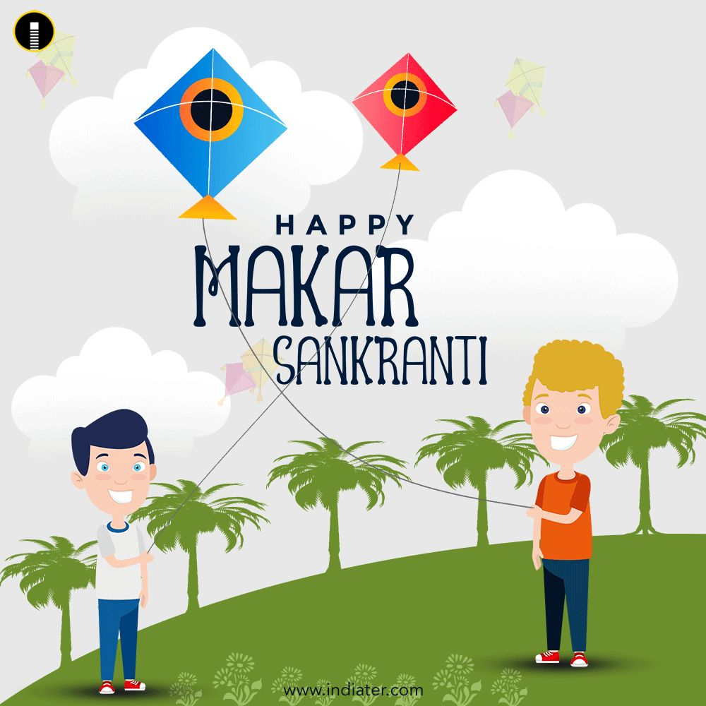 celebrate-makar-sankranti-background-colorful-kites