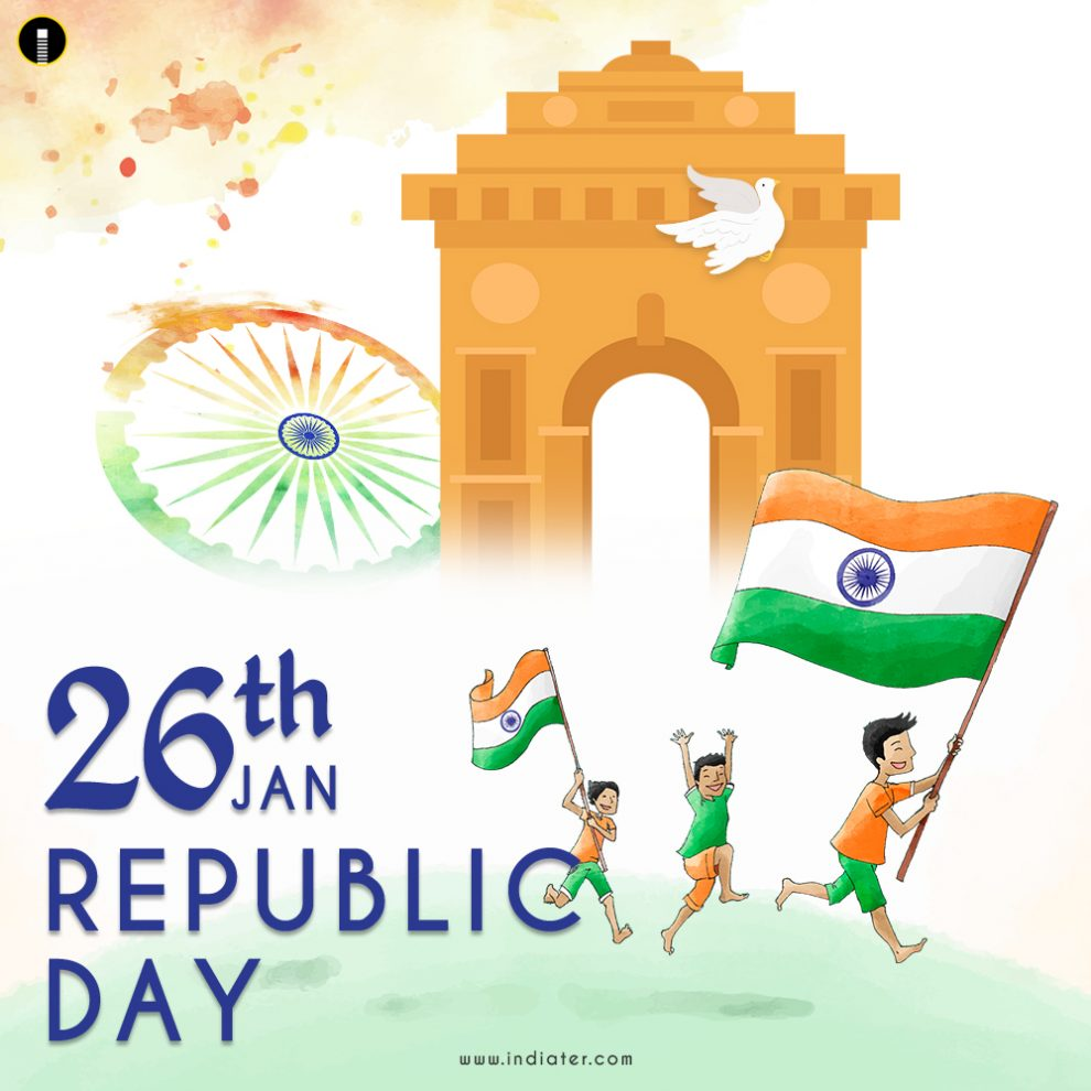 happy-republic-day-background-design