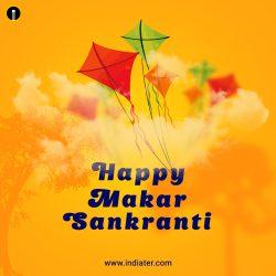 modern-creative-happy-makar-sankranti-festival-background