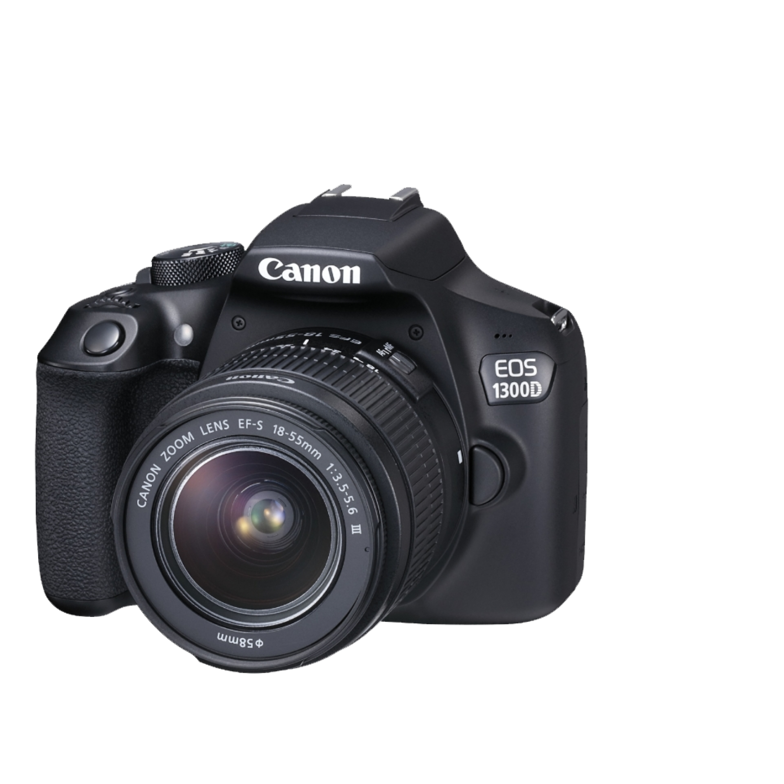 Free Canon DSLR 1300D Participate Now What is a Graphic Design in Hindi