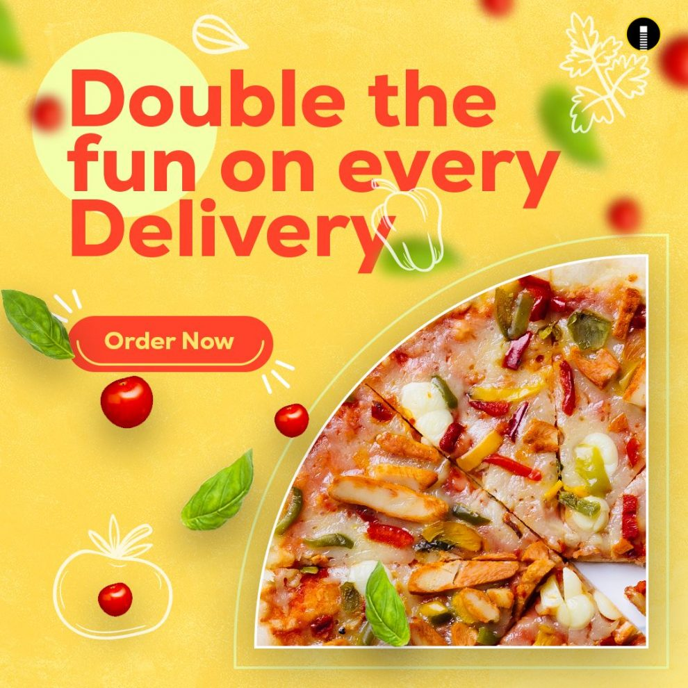 pizza-order-online-social-media-template-free-download